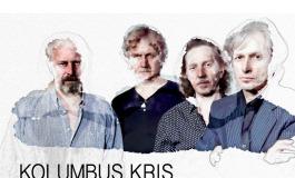 29_Kolumbus Kris